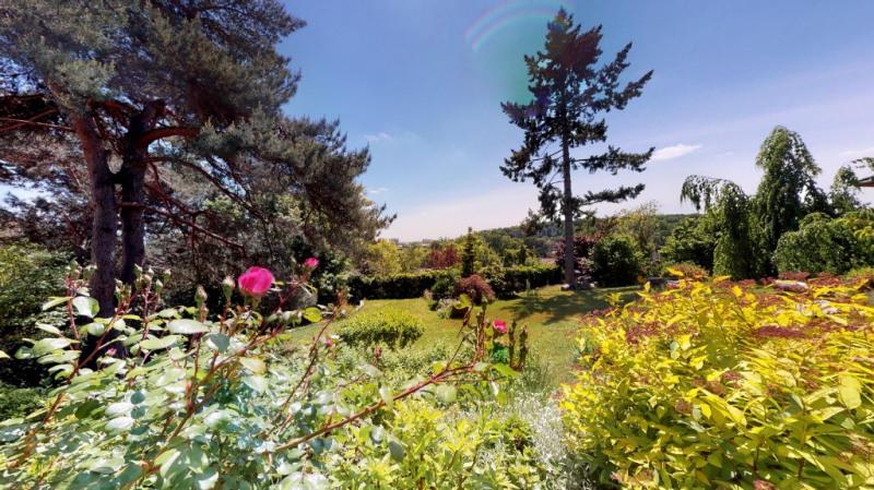 Vente de prestige maison / villa Le plessis robinson 1245000€ - Photo 18
