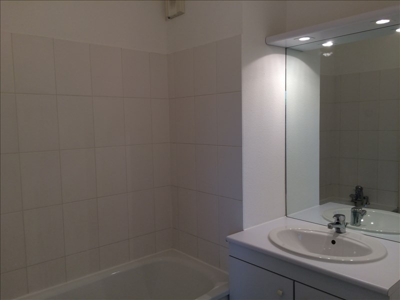 Sale apartment Toulouse 125 000€ - Picture 5