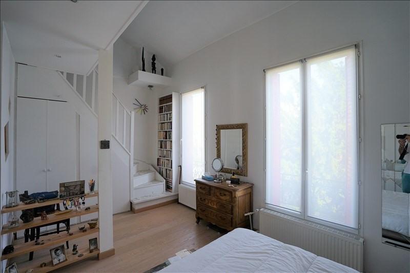 Vente maison / villa Bois colombes 998000€ - Photo 5