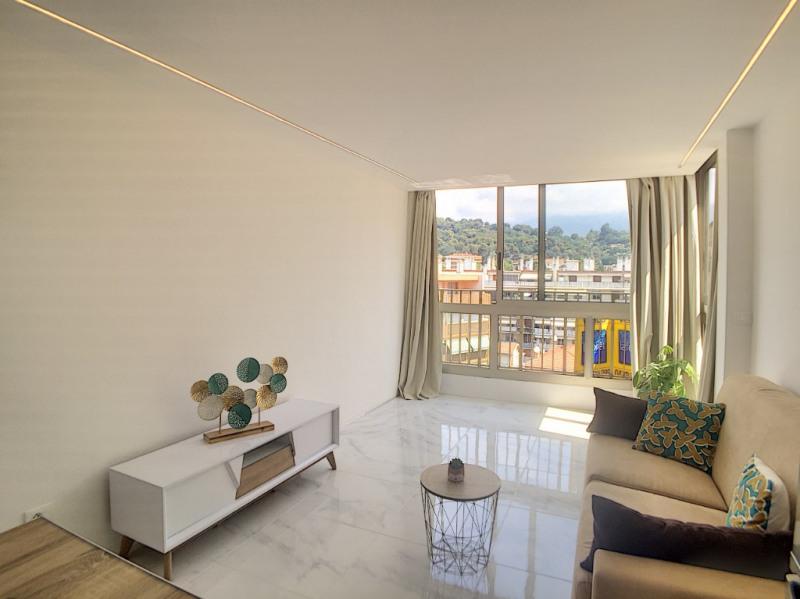 Vente appartement Roquebrune-cap-martin 133000€ - Photo 2