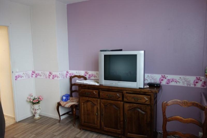 Sale apartment Saint-etienne 49000€ - Picture 6
