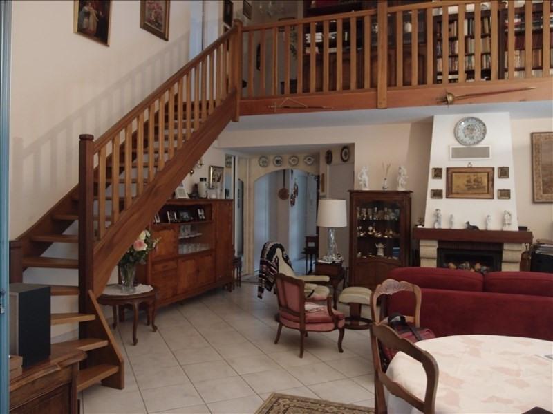 Sale house / villa Canet en roussillon 525000€ - Picture 6