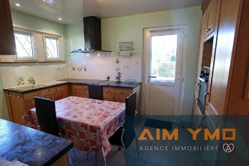 Vente maison / villa Colmar 299900€ - Photo 6