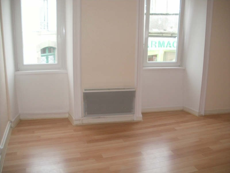 Location appartement Lannilis 412€ CC - Photo 6