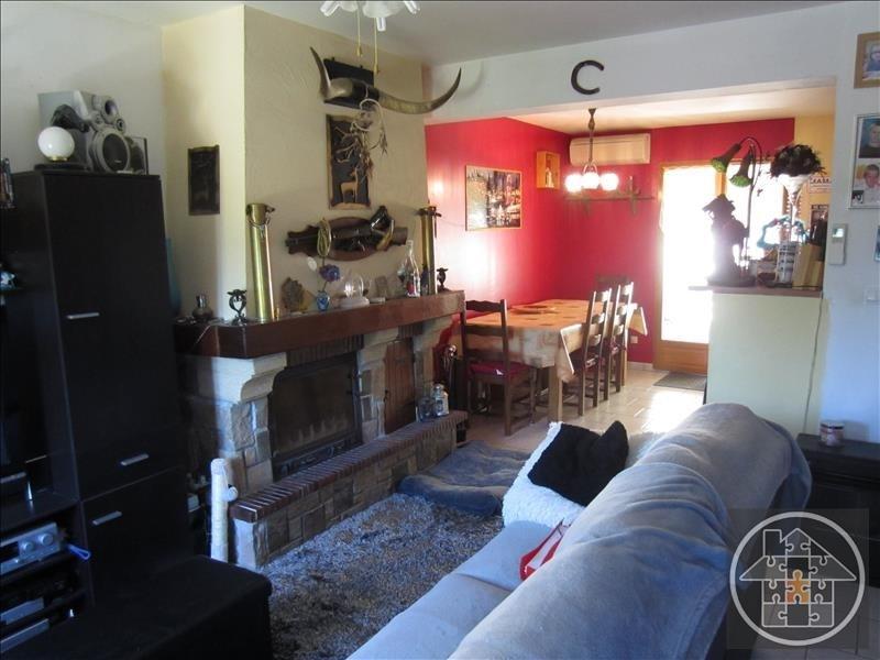 Sale house / villa Noyon 157000€ - Picture 2