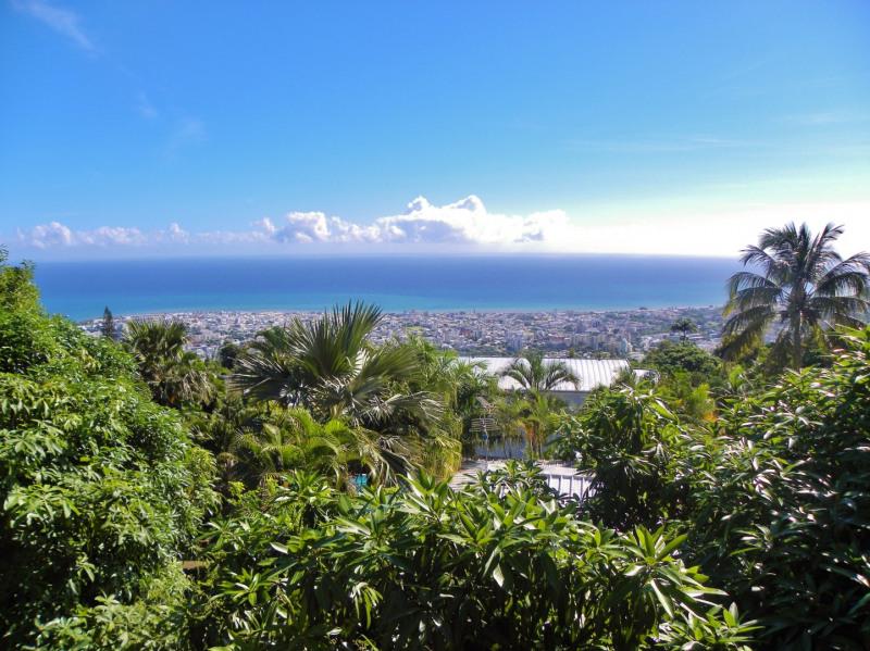 Vermietung von ferienwohnung haus Saint denis 700€ - Fotografie 4