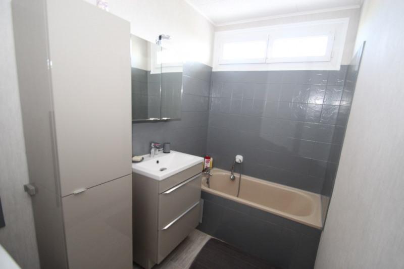 Vendita appartamento Chalon sur saone 59000€ - Fotografia 5