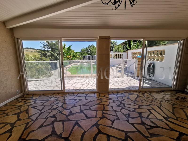 Vente maison / villa Lavaur 200000€ - Photo 5