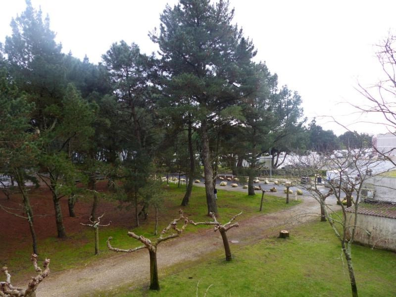 Sale apartment Arcachon 149 000€ - Picture 3