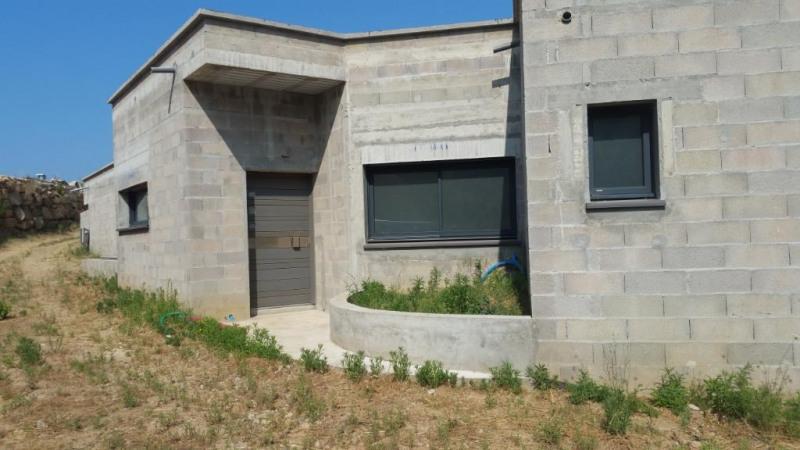 Deluxe sale house / villa Grosseto prugna 1166000€ - Picture 14