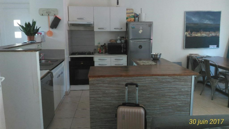 Rental house / villa Meyrargues 1030€ CC - Picture 9