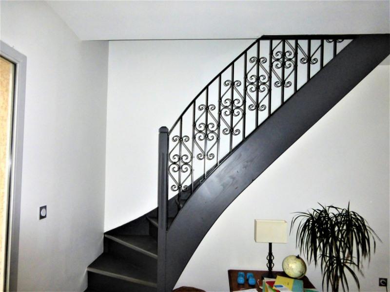 Vente de prestige maison / villa Saint-genis-laval 575000€ - Photo 6