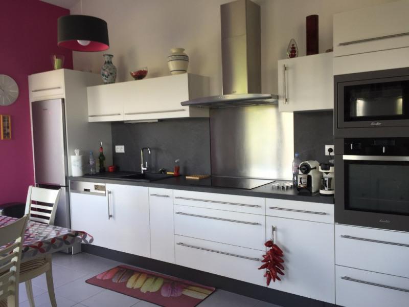 Venta  apartamento Biscarrosse 335680€ - Fotografía 2