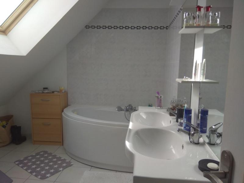 Sale house / villa Oissel 167000€ - Picture 6