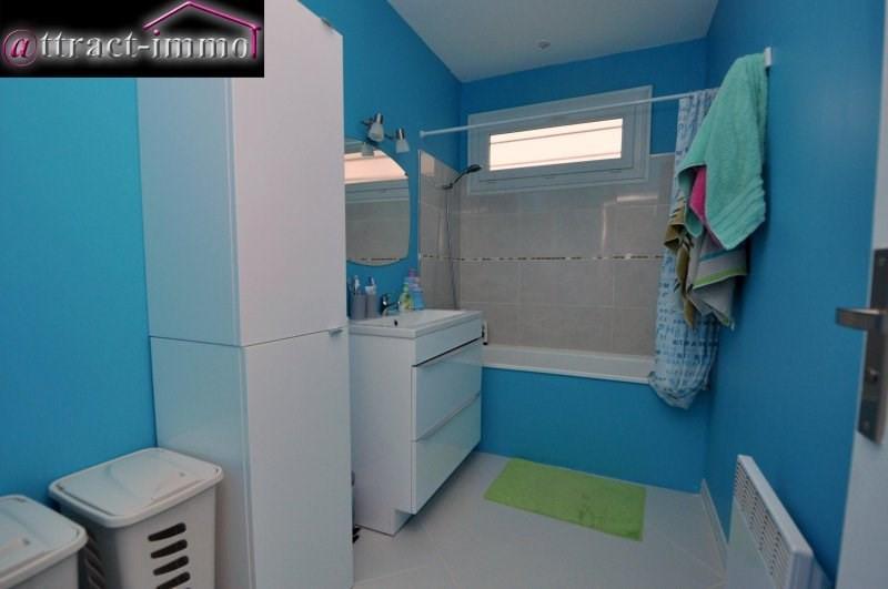 Vente maison / villa Sermaise 275000€ - Photo 9