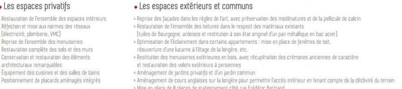 Vente neuf programme Auxerre  - Photo 9