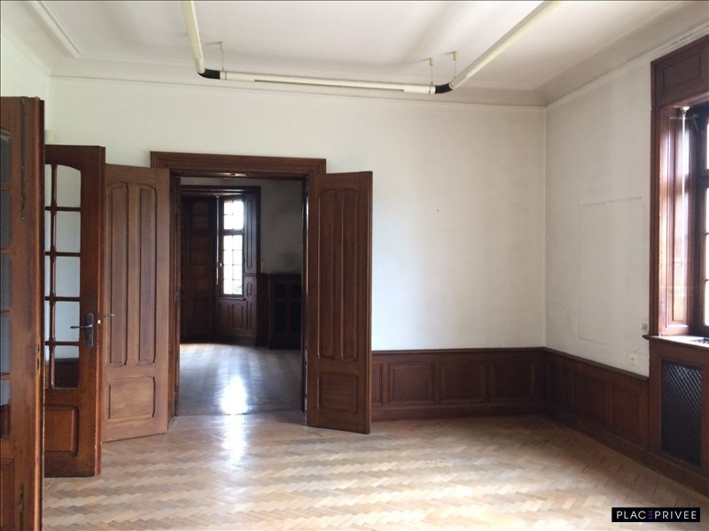 Vente de prestige maison / villa Nancy 835 000€ - Photo 4