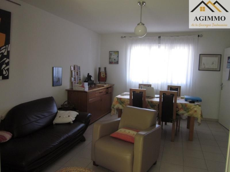 Sale apartment L isle jourdain 168 500€ - Picture 3
