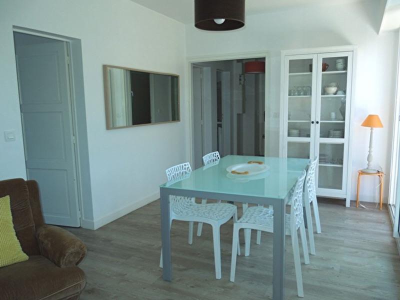 Alquiler  apartamento Seignosse 753€ CC - Fotografía 3