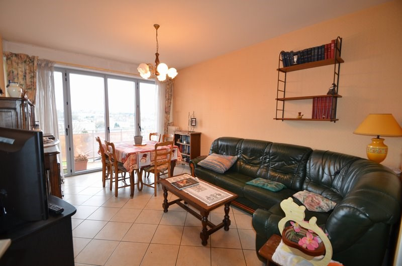 Sale apartment St lo 86 500€ - Picture 2