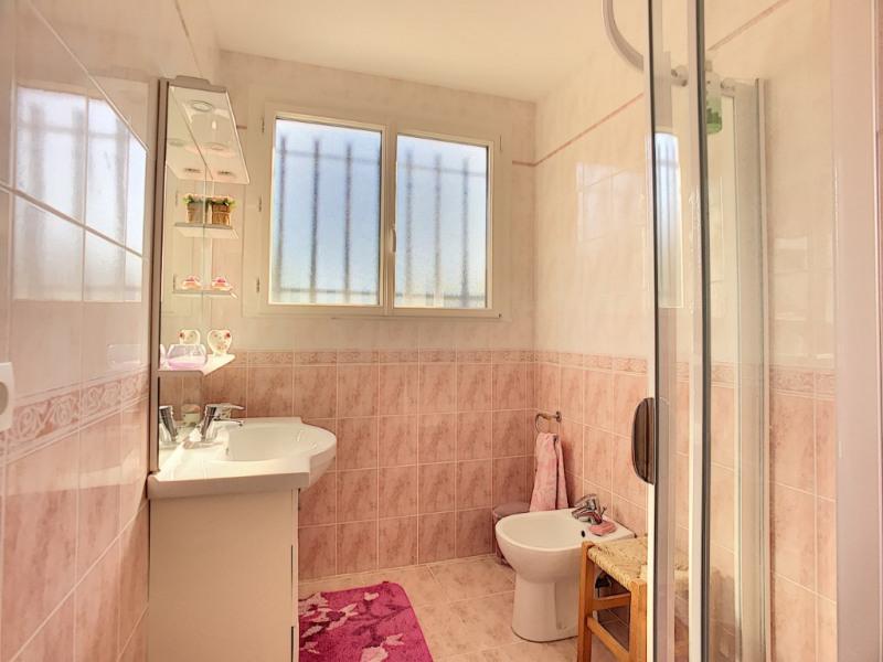 Vente de prestige maison / villa Saint martin du var 649000€ - Photo 9