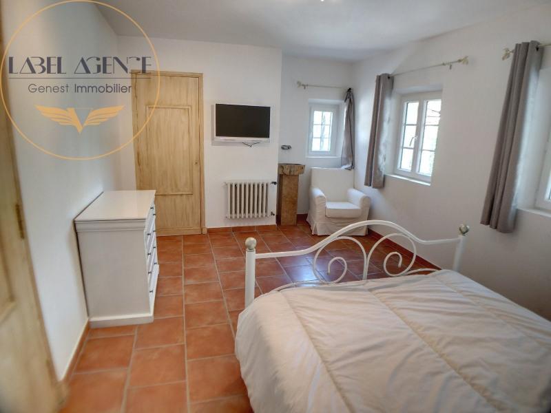 Vente de prestige maison / villa Ste maxime 4690000€ - Photo 11