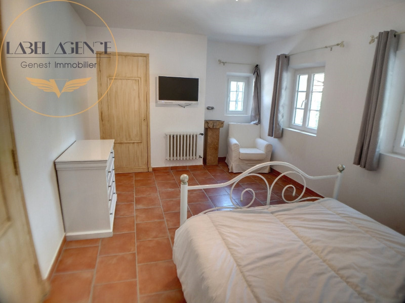 Deluxe sale house / villa Ste maxime 4690000€ - Picture 11
