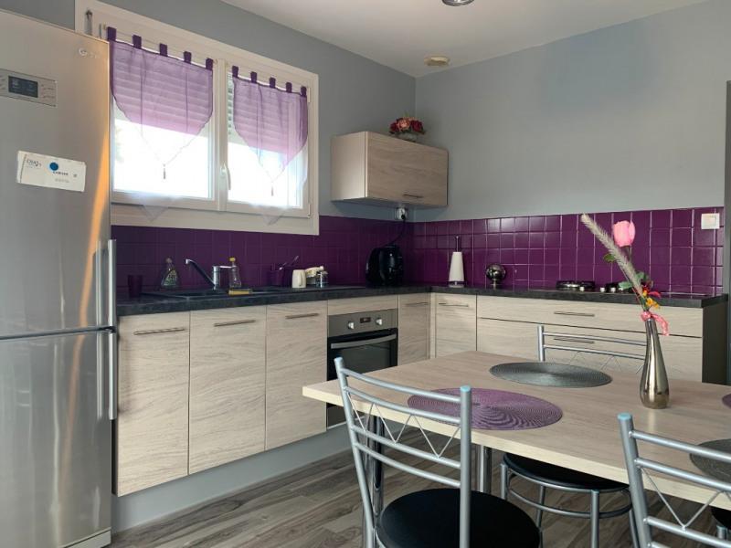 Vente maison / villa Aire sur l adour 149000€ - Photo 3