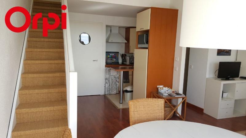 Vente appartement La rochelle 270250€ - Photo 10