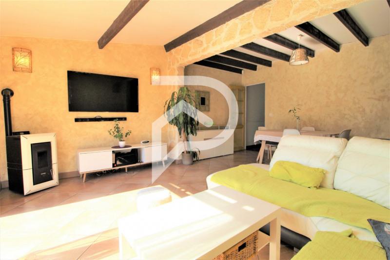 Sale house / villa Soisy sous montmorency 299000€ - Picture 5