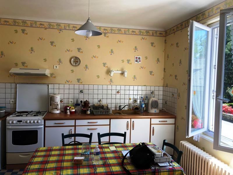 Sale house / villa St nicolas du pelem 59800€ - Picture 2