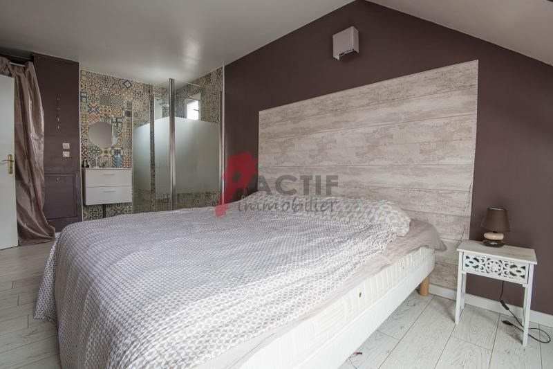 Vente appartement Courcouronnes 195 000€ - Photo 5
