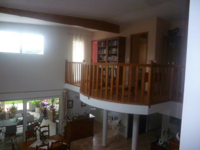 Vente de prestige maison / villa Erdeven 689000€ - Photo 5