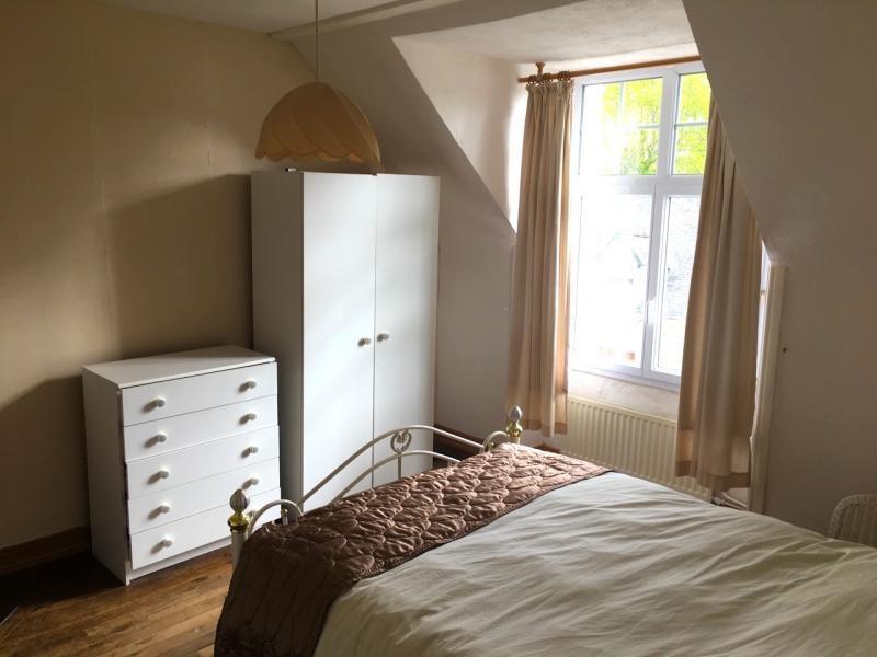 Sale house / villa Plelauff 84800€ - Picture 5