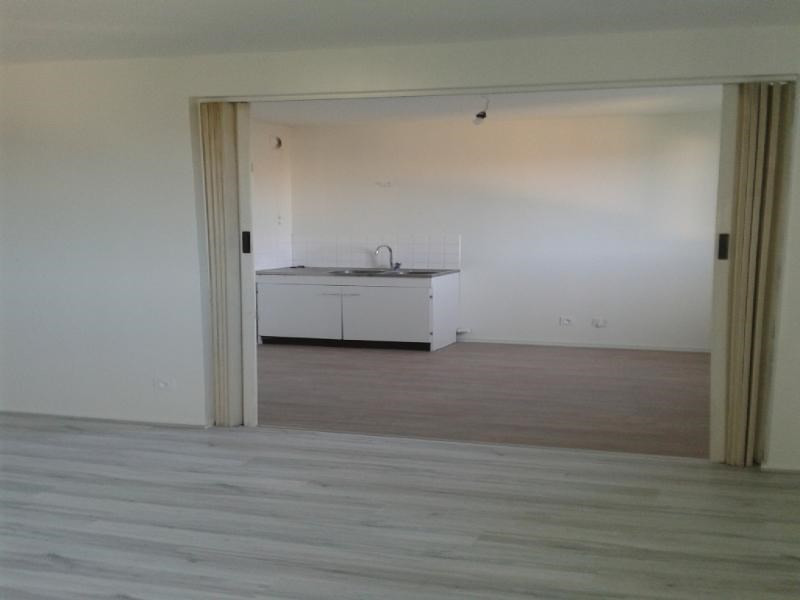 Location appartement Villefranche sur saone 391,66€ CC - Photo 1