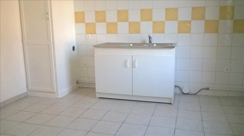 Verkauf wohnung Chambly 123000€ - Fotografie 3