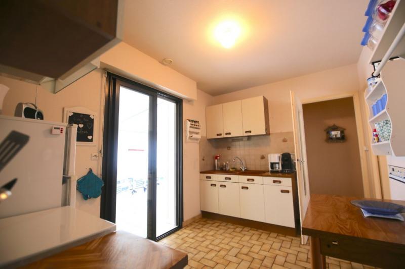 Vente maison / villa Saint hilaire de riez 256300€ - Photo 4