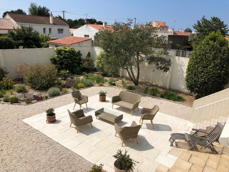 Sale house / villa Les sables d'olonne 447000€ - Picture 3