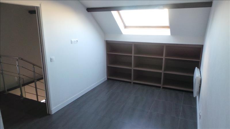 Vente appartement Maisons alfort 550000€ - Photo 5