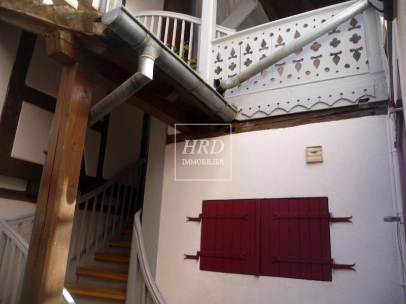 Alquiler  apartamento Strasbourg 740€ CC - Fotografía 2