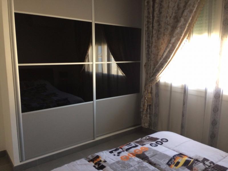 Vente appartement Ajaccio 199900€ - Photo 8