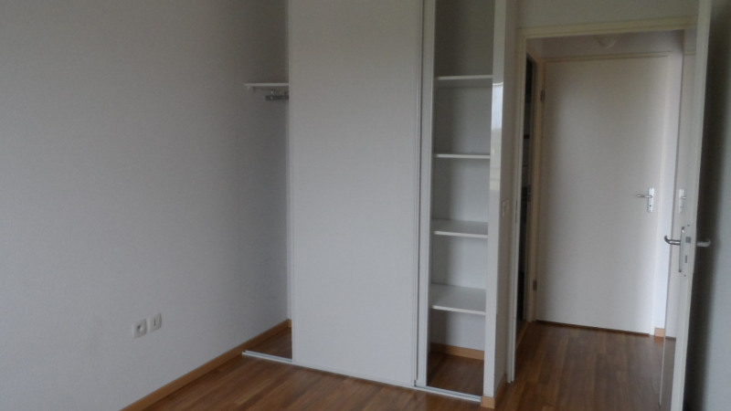 Location appartement Gujan mestras 546€ CC - Photo 4