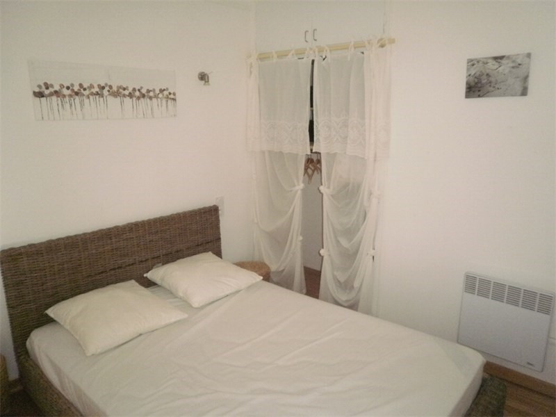 Location vacances appartement Collioure 290€ - Photo 5