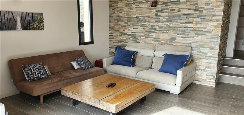 Vente de prestige maison / villa Les issambres 580000€ - Photo 4