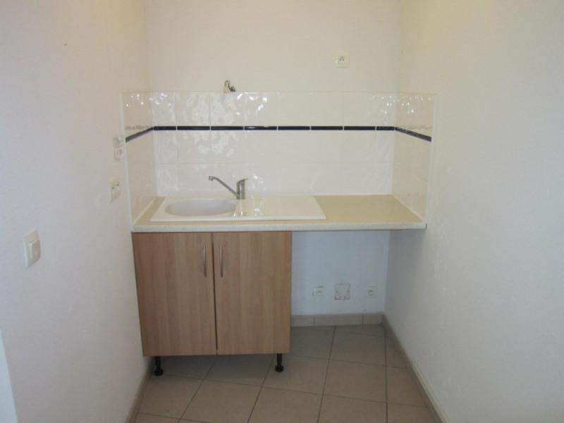 Sale apartment La palmyre 136320€ - Picture 5