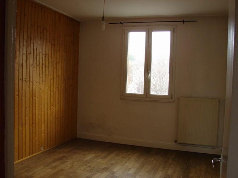 Verhuren  appartement St lo 344€ CC - Foto 2