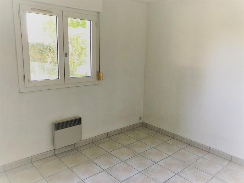Venta  apartamento Bretigny sur orge 132000€ - Fotografía 2