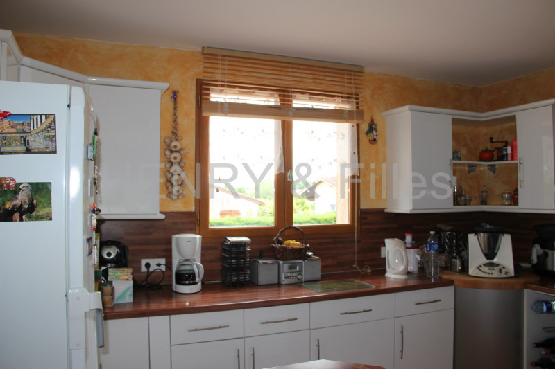 Sale house / villa Samatan 295 000€ - Picture 3