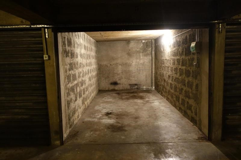 Location parking Grenoble 96€ CC - Photo 3