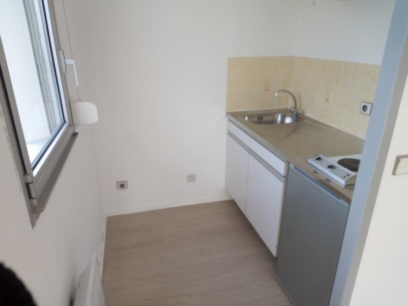 Location appartement Vernon 439€ CC - Photo 2